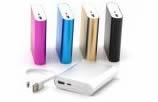 Външни батерии за таблети, телефони